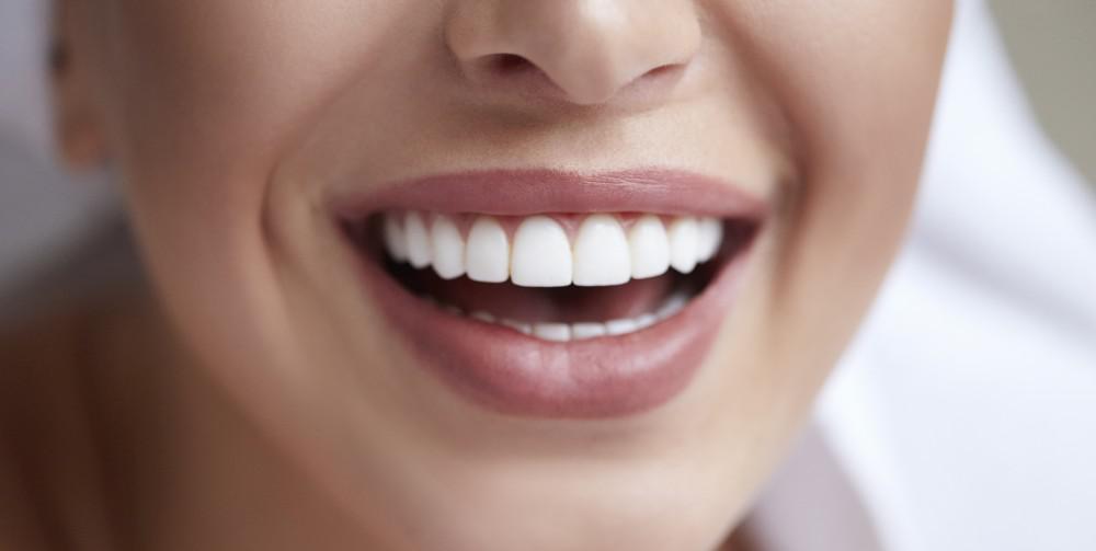 پوسیدگی و خرابی دندان