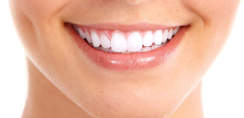 مشکلات روکش دندان